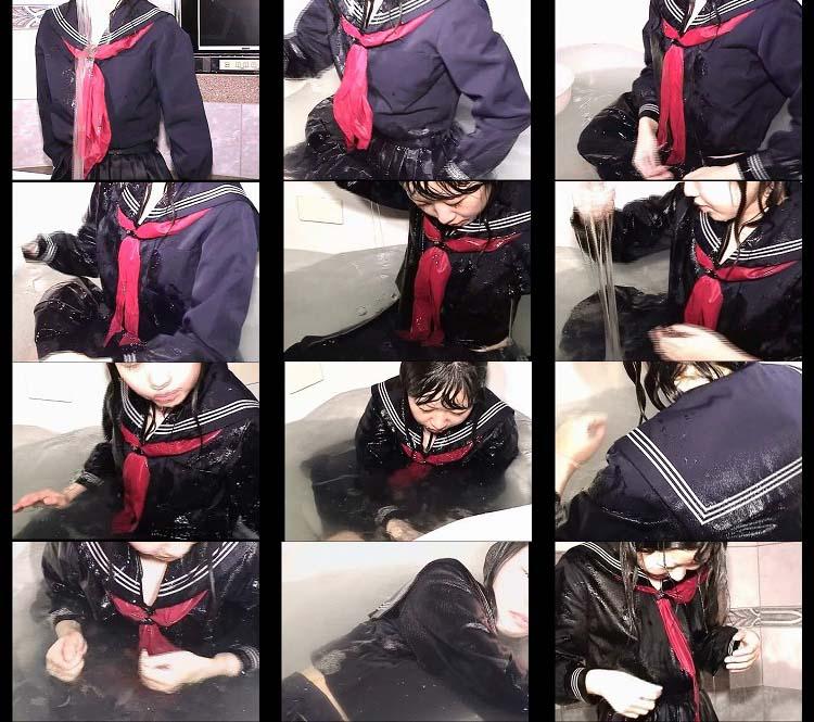 本物のセーラー服大好き!Part34 [無断転載禁止]©bbspink.comYouTube動画>8本 ニコニコ動画>1本 ->画像>943枚